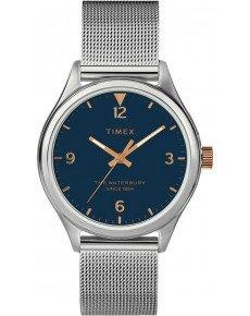 Женские часы TIMEX Tx2t36300