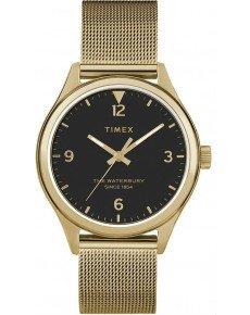 Женские часы TIMEX Tx2t36400