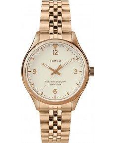 Женские часы TIMEX Tx2t36500