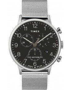 Мужские часы TIMEX Tx2t36600