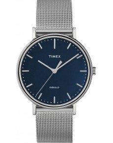 Женские часы TIMEX Tx2t37000