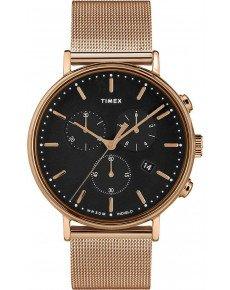 Мужские часы TIMEX Tx2t37100