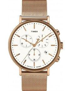 Мужские часы TIMEX Tx2t37200