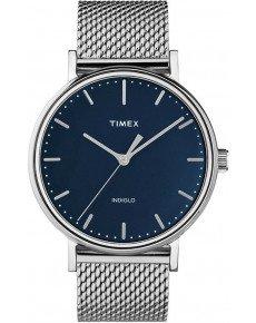 Мужские часы TIMEX Tx2t37500