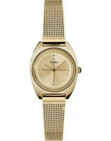 Женские часы TIMEX Tx2t37600