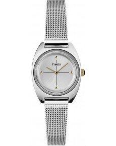 Женские часы TIMEX Tx2t37700