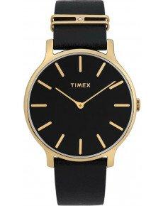 Женские часы TIMEX Tx2t45300