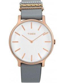 Женские часы TIMEX Tx2t45400