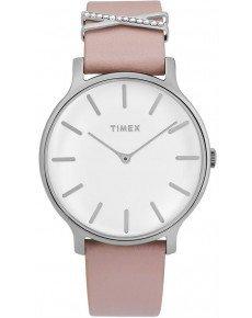 Женские часы TIMEX Tx2t47900