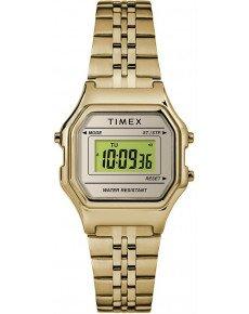 Женские часы TIMEX Tx2t48400
