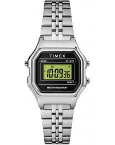 Женские часы TIMEX Tx2t48600