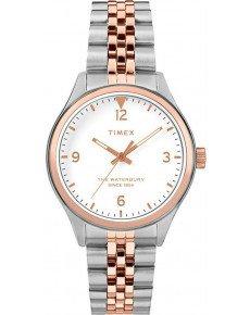 Женские часы TIMEX Tx2t49200