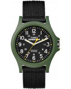 Мужские часы TIMEX Tx4999800
