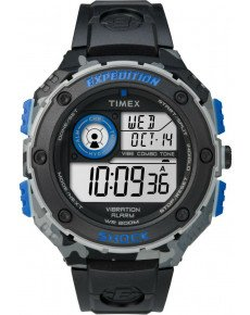 Мужские часы TIMEX Tx4b00300