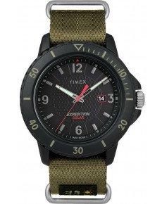 Мужские часы TIMEX Tx4b14500