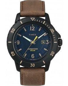 Мужские часы TIMEX Tx4b14600