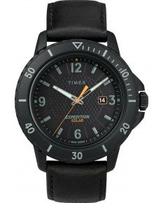 Мужские часы TIMEX Tx4b14700