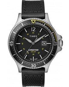 Мужские часы TIMEX Tx4b14900