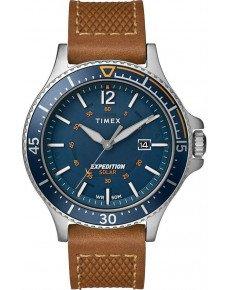 Мужские часы TIMEX Tx4b15000
