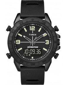 Мужские часы TIMEX Tx4b17000