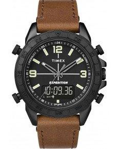 Мужские часы TIMEX Tx4b17400