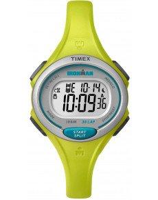 Женские часы TIMEX Tx5k90200