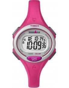 Женские часы TIMEX Tx5k90300