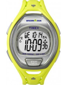 Мужские часы TIMEX Tx5k96100