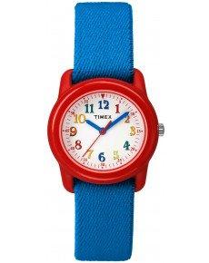 Детские часы TIMEX Tx7b99500