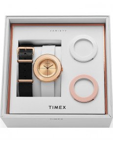 Женские часы TIMEX Tx020200-wg