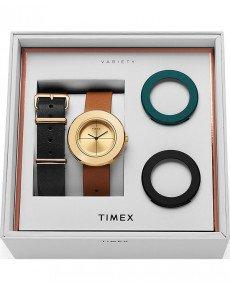 Женские часы TIMEX Tx020300-wg