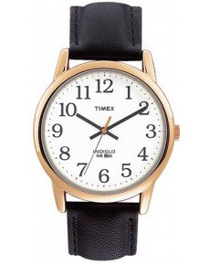 Мужские часы TIMEX Tx20491