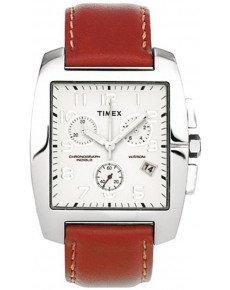 Мужские часы TIMEX Tx27591