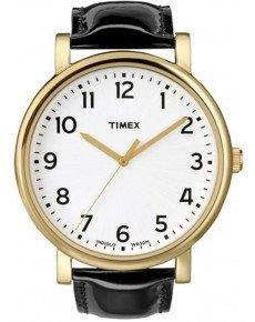 Мужские часы TIMEX Tx2n384