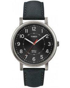 Мужские часы TIMEX Tx2p219
