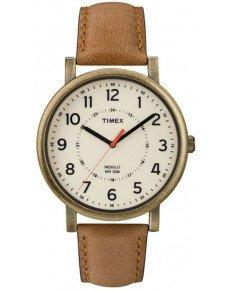 Мужские часы TIMEX Tx2p220