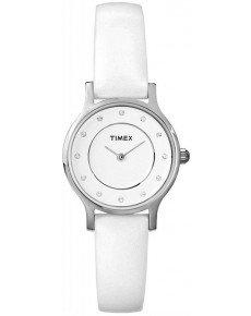 Женские часы TIMEX Tx2p315