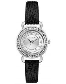 Женские часы TIMEX Tx2p477