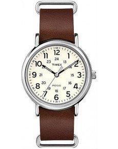 Мужские часы TIMEX Tx2p495