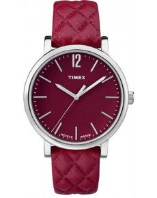 Женские часы TIMEX Tx2p71200
