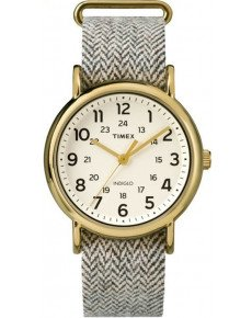 Мужские часы TIMEX Tx2p71900