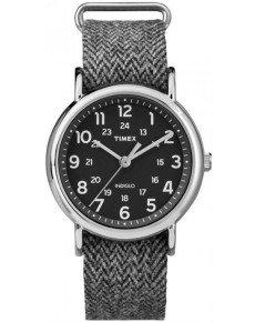Мужские часы TIMEX Tx2p72000