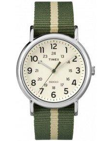 Мужские часы TIMEX Tx2p72100