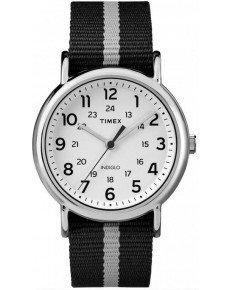 Мужские часы TIMEX Tx2p72200