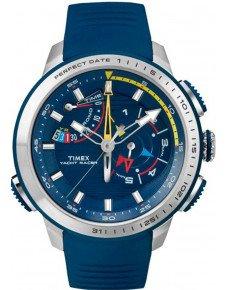 Мужские часы TIMEX Tx2p73900