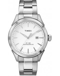 Мужские часы TIMEX Tx2p77200