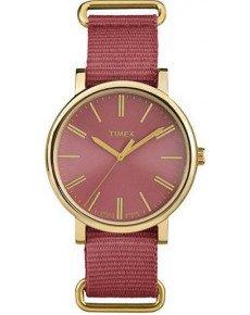 Женские часы TIMEX Tx2p78200