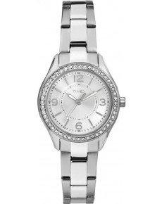 Женские часы TIMEX Tx2p79800