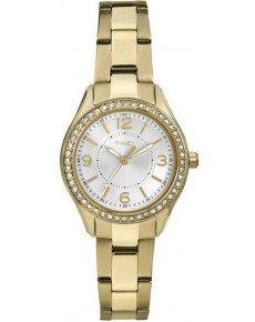 Женские часы TIMEX Tx2p80100