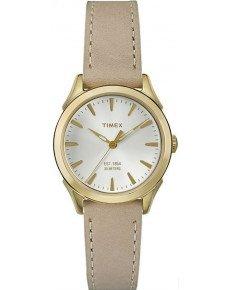 Женские часы TIMEX Tx2p82000